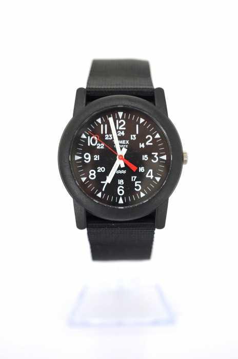 TIMEX(タイメックス) キャンパー メンズ 腕時計