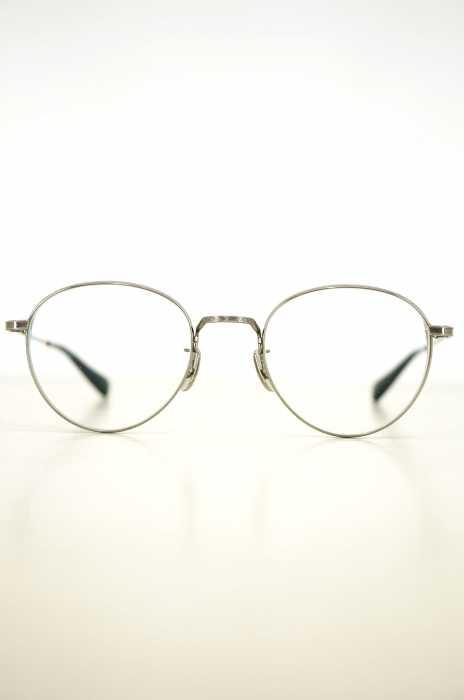 OLIVER PEOPLES(オリバーピープルズ) Blackthorn メンズ ファッション雑貨