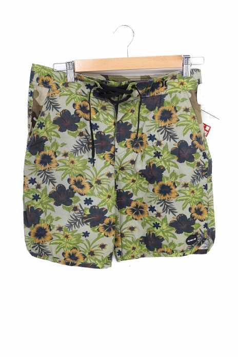 Hurley(ハーレー) ボードショーツ メンズ 水陸両用 メンズ パンツ