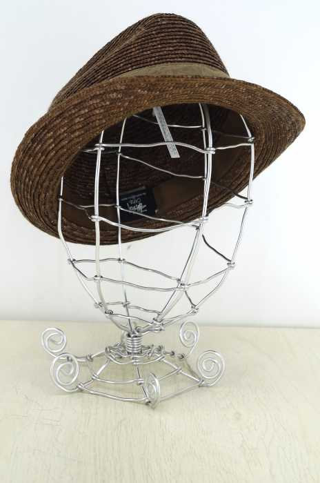 STUSSY (ステューシー) メンズ 帽子