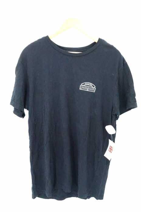 patagonia(パタゴニア) HALEIWA バックプリントTシャツ メンズ トップス