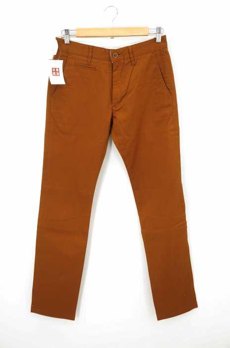 SHIPS JET BLUE(シップスジェットブルー) チノパンツ メンズ パンツ