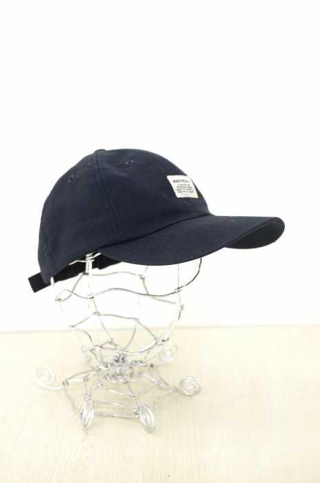 NORSEPROJECTS(ノースプロジェクツ) 6パネルキャップ メンズ 帽子
