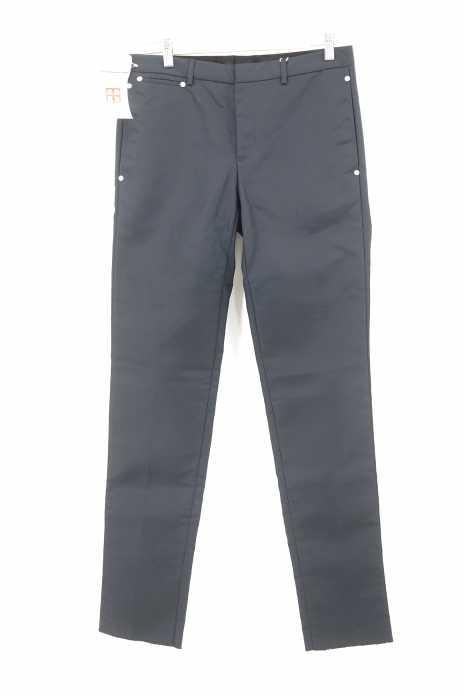 GIVENCHY(ジバンシィ) ナイロンパンツ メンズ パンツ