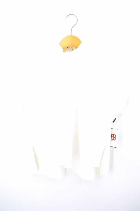EBONY(エボニー) 18SS ハイネックブラウス レディース トップス
