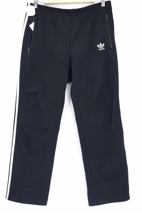 adidas Originals (アディダスオリジナルス) 3ライントラックパンツ メンズ パンツ
