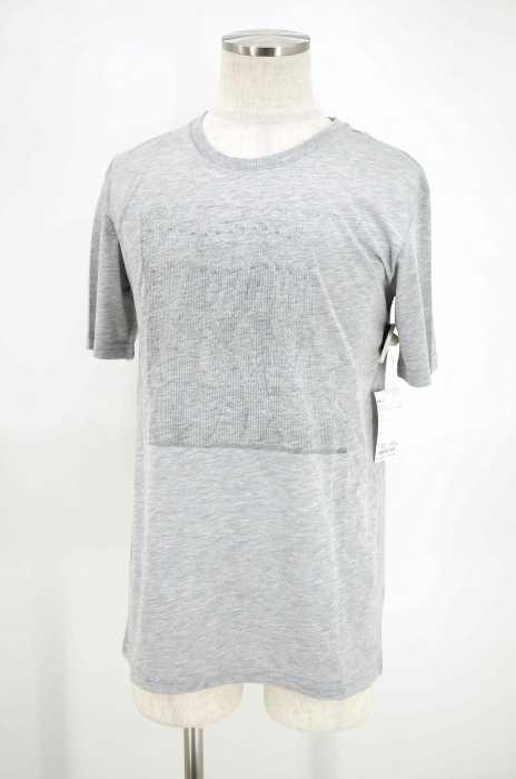 BLISSKER () Joshi TEE プリントTシャツ メンズ トップス