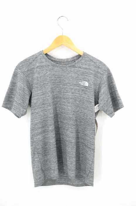 THE NORTH FACE (ザノースフェイス) 24/7 Pack Tee メンズ トップス