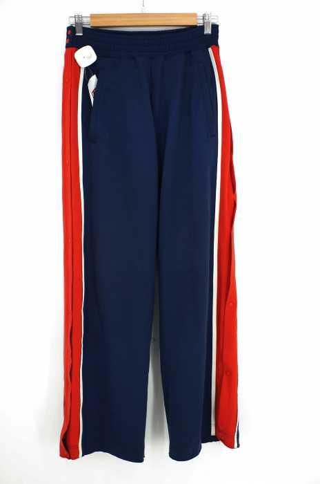 FACETASM (ファセッタズム) BASKETBALL PANTS バスケットボールパンツ メンズ パンツ