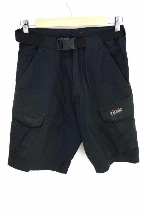 TILAK(ティラック) JGD クライミングショートパンツ メンズ パンツ