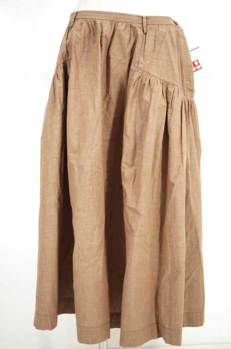 45rpm (フォーティーファイブアールピーエム) レディース スカート