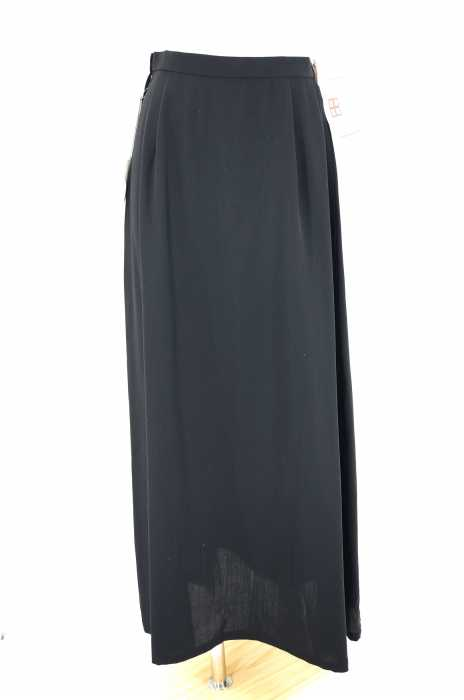 HOMMA (ホンマ) フレアスカート レディース スカート