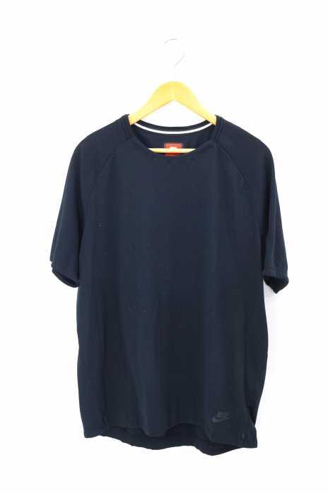 NIKE (ナイキ) Sportswear Bonded TEE メンズ トップス