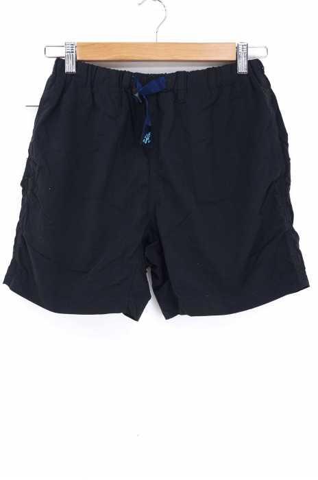 GRAMICCI (グラミチ) ショーツ メンズ パンツ