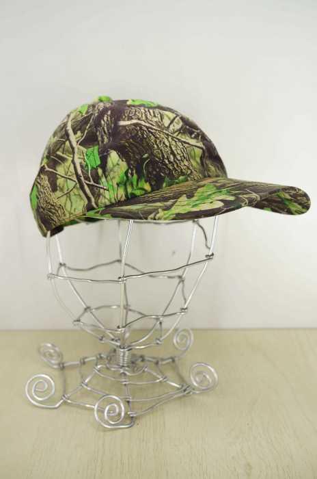 PHENOMENON (フェノメノン) 6PANEL CAP 6パネルキャップ メンズ 帽子