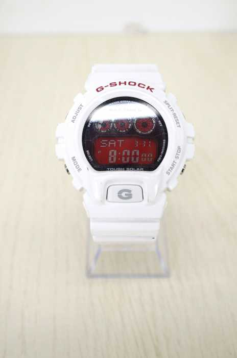 CASIO G-SHOCK (カシオジーショック) 6900 Series メンズ 腕時計