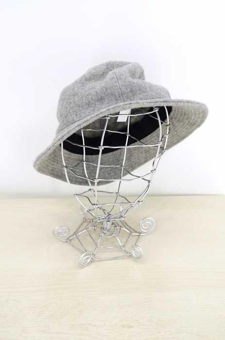 CA4LA (カシラ) バケットハット メンズ 帽子
