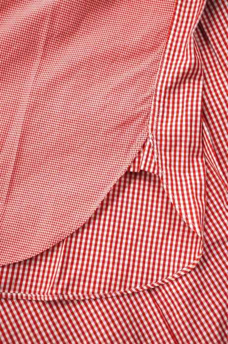 40cc768a JUNYA WATANABE COMME des GARCONS MAN MEN's Shirt | eBay