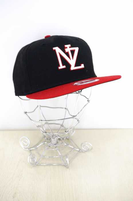 NEW ERA (ニューエラ) 9FIFTY SNAP BACK CAP メンズ 帽子