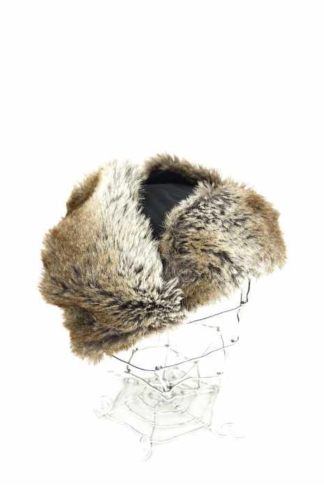 VICTIM× CA4LA(カシラ) FLIGHT BOMBER CAP フライトボンバーキャップ メンズ 帽子