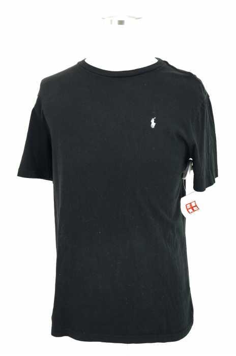 Polo by RALPH LAUREN (ポロバイラルフローレン) ポニー刺繍クルーネックTシャツ メンズ トップス
