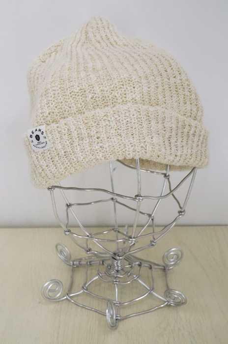 BEAMS (ビームス) メンズ 帽子