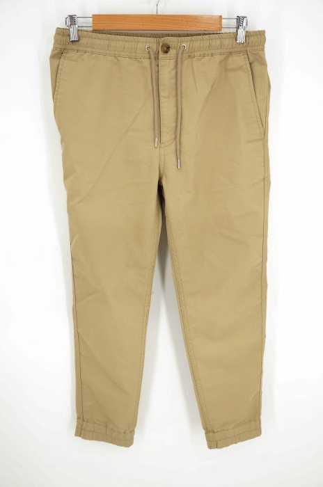 FREAK'S STORE  (フリークスストア) イージーチノテーパードパンツ メンズ パンツ