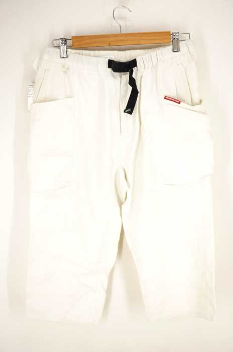 MANASTASH(マナスタッシュ) タコマ パンツ メンズ パンツ