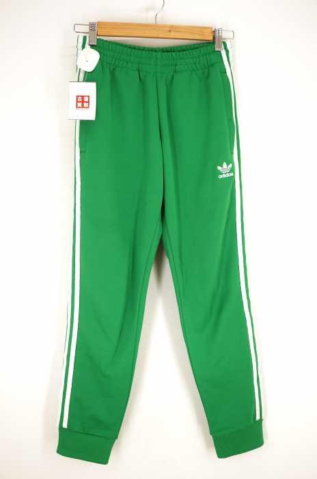 adidas Originals (アディダスオリジナルス) SST TRACK PANTS メンズ パンツ