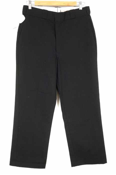 Dickies (ディッキーズ) USA製 ワークパンツ メンズ パンツ