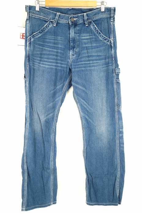 KEY(キー) デニムパンツ メンズ パンツ