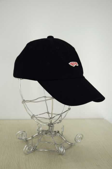 VANS (バンズ ) ワッペン メンズ 帽子