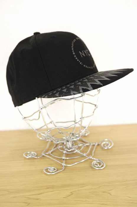 NEW ERA (ニューエラ) NYC メンズ 帽子