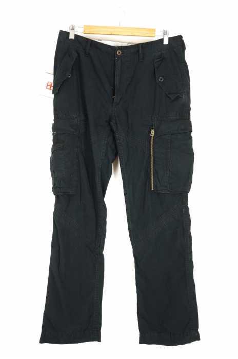 Polo by RALPH LAUREN (ポロバイラルフローレン) カーゴパンツ メンズ パンツ