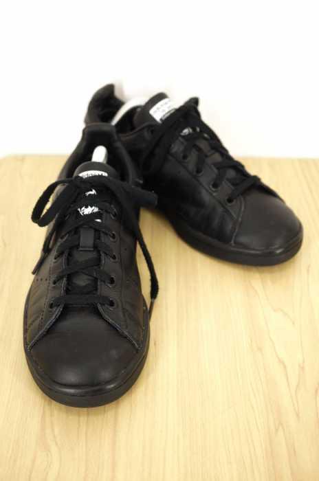 adidas (アディダス) Stan Smith J メンズ シューズ