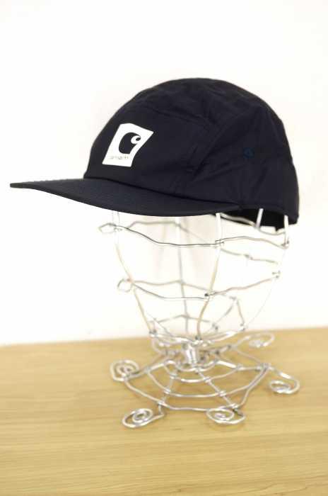 Carhartt WIP(カーハートワークインプログレス) FRAME CAP メンズ 帽子