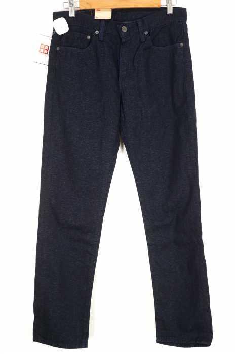 Levi's (リーバイス) 511 slim fit メンズ パンツ