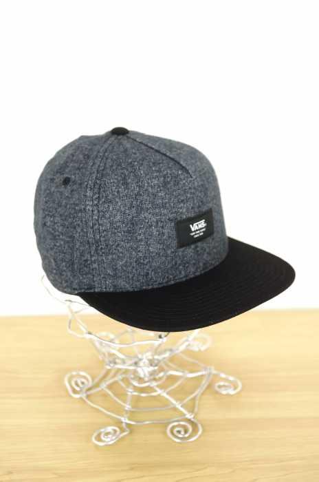 VANS (バンズ ) メンズ 帽子
