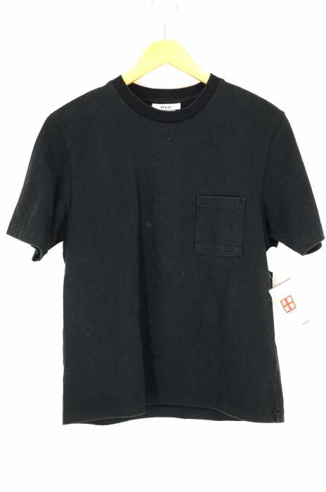 MXP (エムエックスピー) ポケットT メンズ トップス