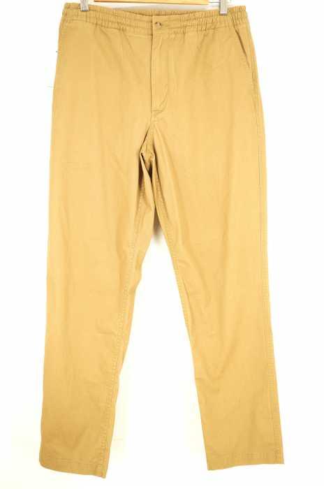 Polo by RALPH LAUREN (ポロバイラルフローレン) イージーチノパンツ メンズ パンツ
