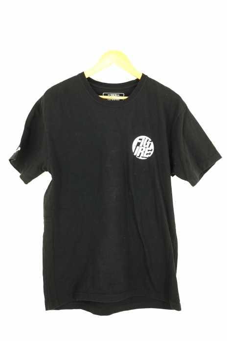 NEIGHBORHOOD(ネイバーフッド) FIGJRE プリントTシャツ メンズ トップス