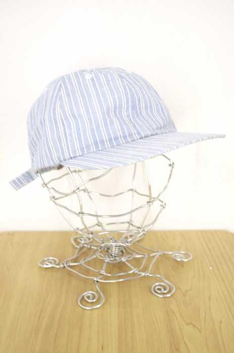 MASACAHAT(マサカハット) MADE IN JAPAN 日本製 6パネルキャップ メンズ 帽子