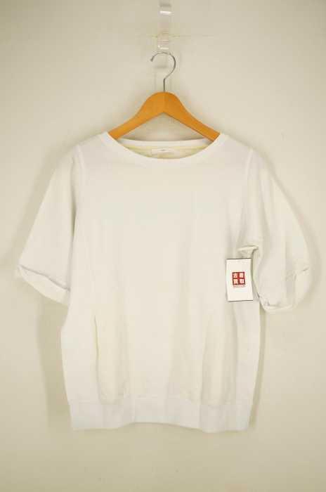 Quand (クアンド) クルーネックTシャツ レディース トップス