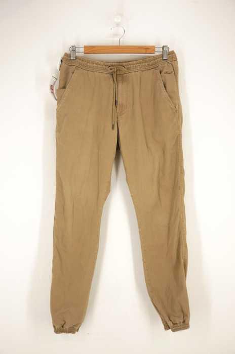 Reell (リール) ジョガーバンツ メンズ パンツ