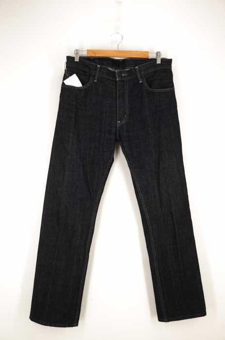 Levi's(リーバイス) 503 メンズ パンツ
