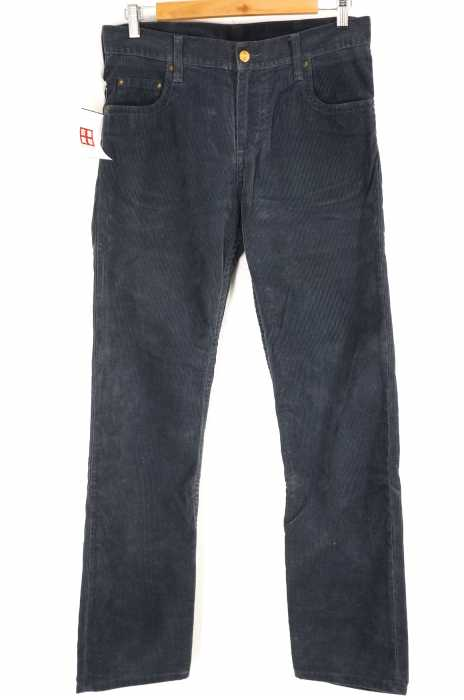 Carhartt WIP(カーハートワークインプログレス) SLIM PANT メンズ パンツ
