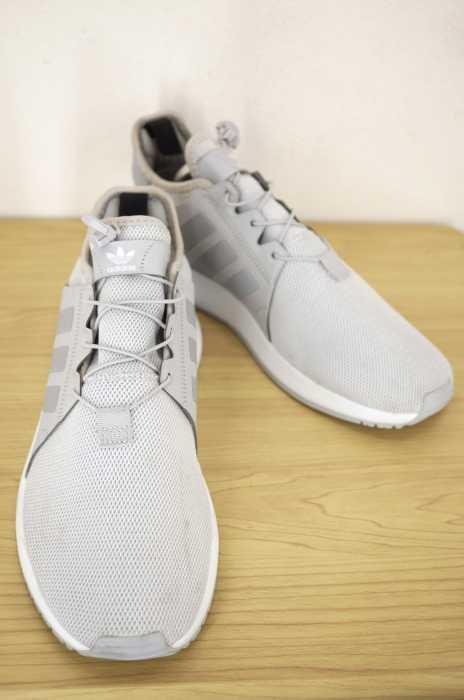 adidas (アディダス) X_PLR メンズ シューズ