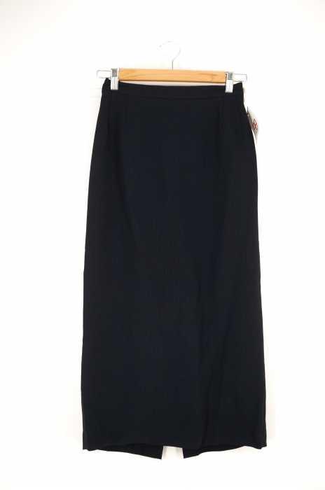 JUNKO KOSHINO(ジュンココニシ) ロングスカート レディース スカート