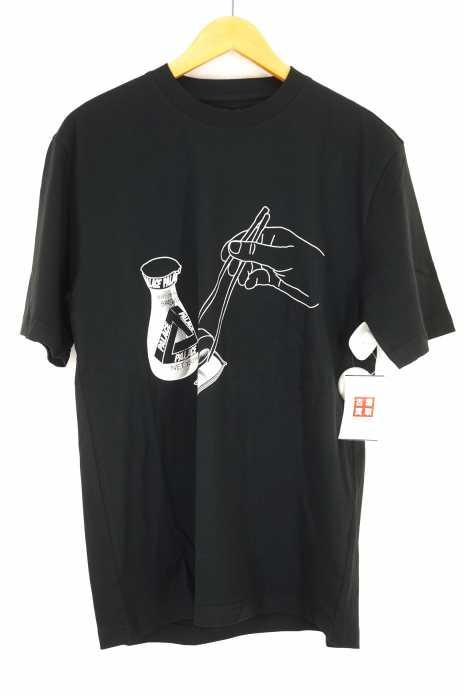 Palace Skateboards (パレススケートボーズ) chopsticks t-shirt メンズ トップス