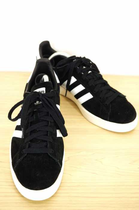 adidas Originals (アディダスオリジナルス) CAMPUS キャンパス メンズ シューズ